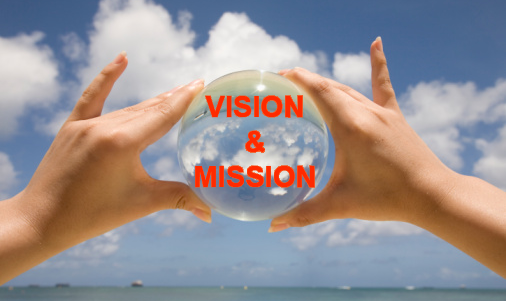 Vision22